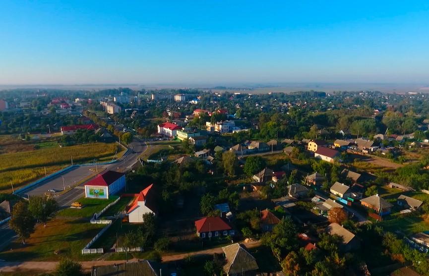 «Достояние Республики»: трагедия Чернобыля – судьбы людей и трогательные истории региона. Смотрите 25 апреля в 21:20