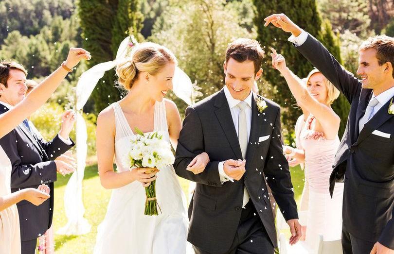 Жених отказался приглашать брата на свадьбу, узнав о его «неуважительном» плане