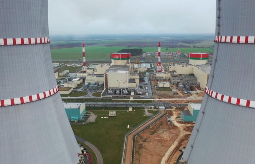 Дешёвая энергия, новые рабочие места и сэкономленные миллионы долларов. Какие еще преимущества несет ввод в эксплуатацию БелАЭС?