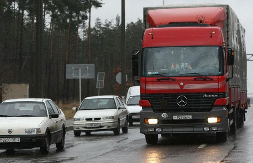 Лукашенко и Путин поручат подготовить планы по возобновлению транспортного сообщения