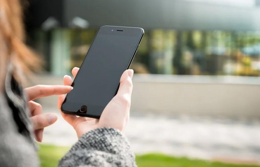 Эксперт рассказал, почему телефон может терять сеть