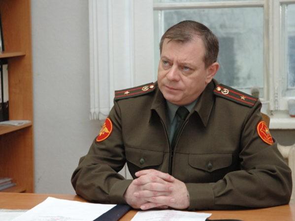 Актер из сериалов «Молодежка» и «Кадетство» попал в ДТП с КамАЗом