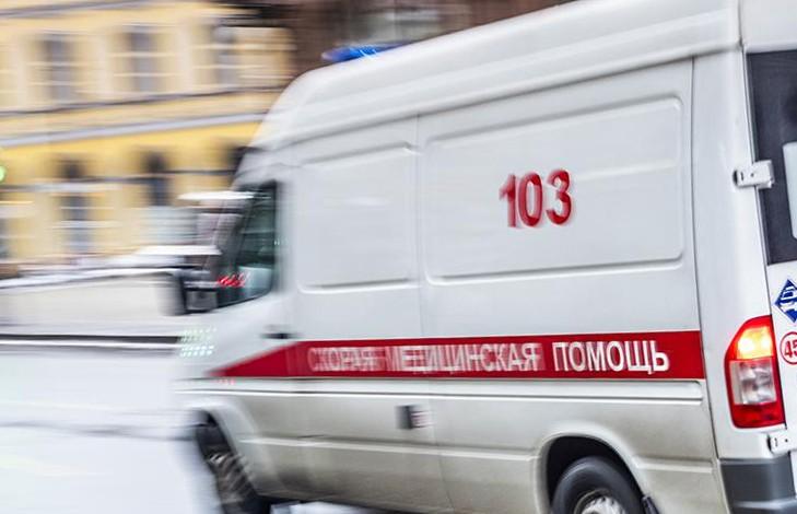 В Бобруйске рабочий предприятия получил травму: мужчина лишился кисти