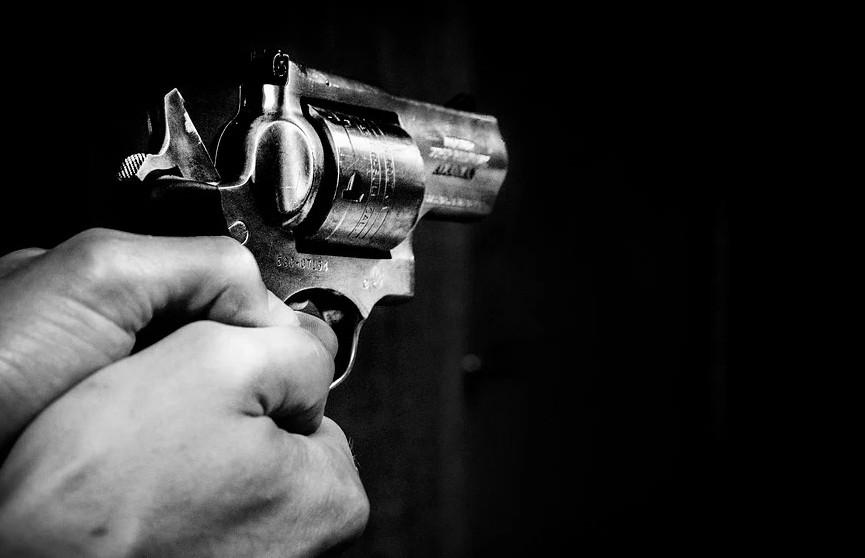 Семь человек пострадали при стрельбе в Висконсине