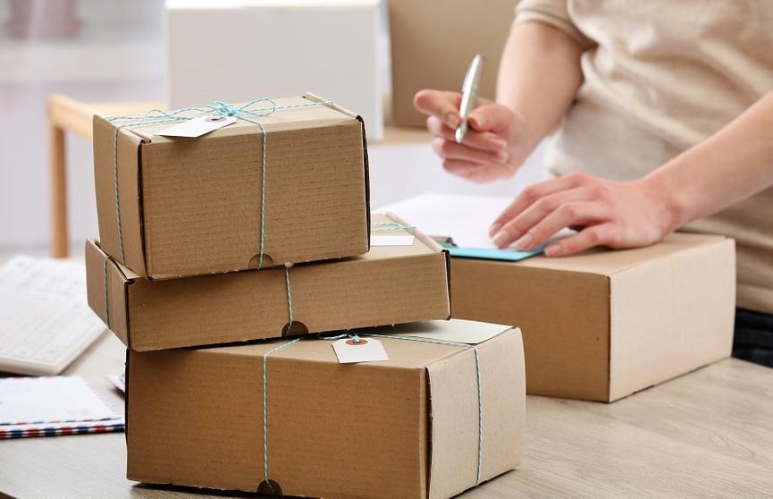 «Белпочта» временно приостановила прием почтовых отправлений во все страны, кроме России, Китая и Гонконга
