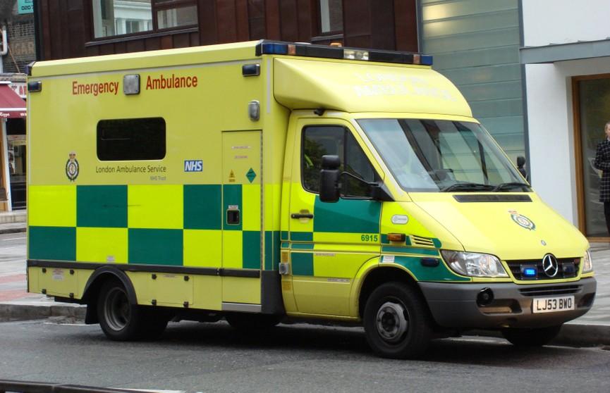 12 человек стали жертвами вспышки стрептококковой инфекции в Великобритании