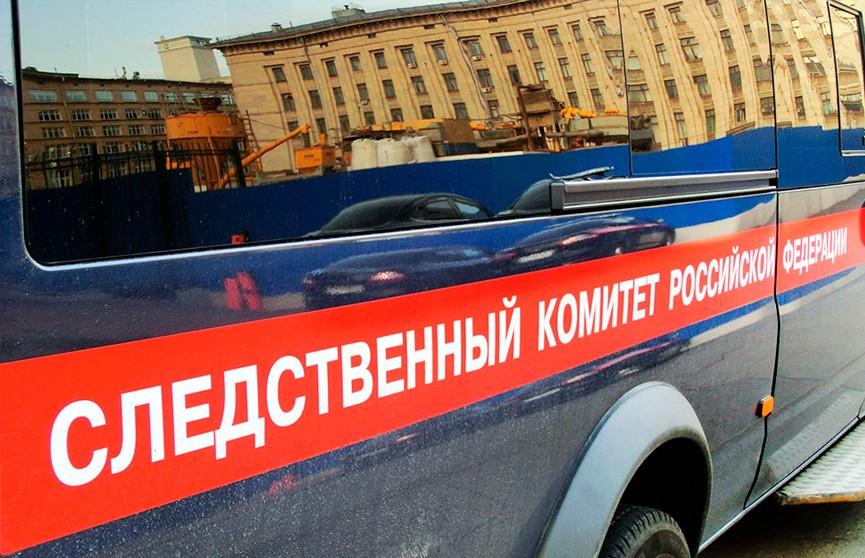 В Казани задержали старшеклассника, который пришёл в школу с пневматическим пистолетом и ножом