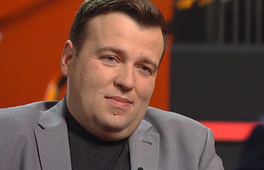 Инфекционист Юрий Горбич: людям нужно вернуть понимание, что коронавирус опасен