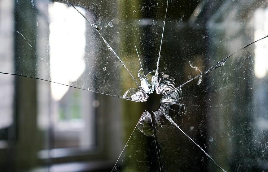 В Канаде двое грабителей по ошибке вломились в чужой дом, извинились перед хозяевами и ушли