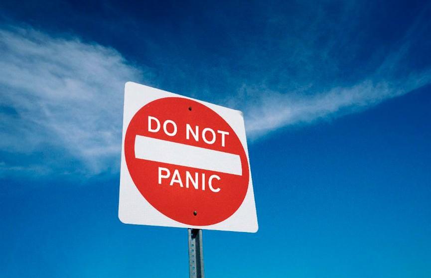 Не паникуйте и не создавайте ажиотаж вокруг вируса – белорусский медик рассказал, чего не стоит делать в ситуации с COVID-19