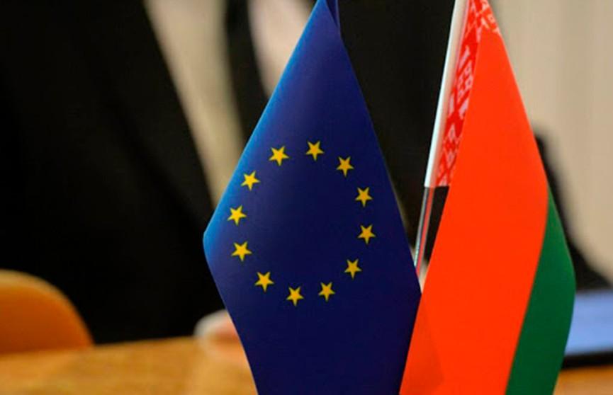 Беларусь рассчитывает на открытое и конструктивное взаимодействие с европейскими партнерами