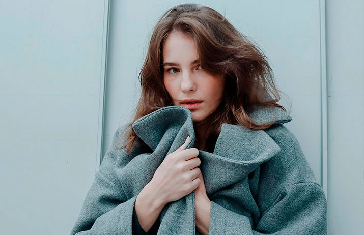Главные тренды зимы: 5 вещей, которые должны быть в каждом гардеробе