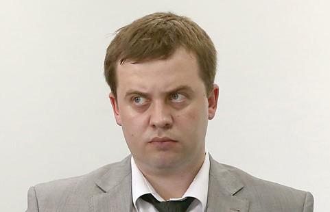 Главный архитектор Минска задержан при получении взятки