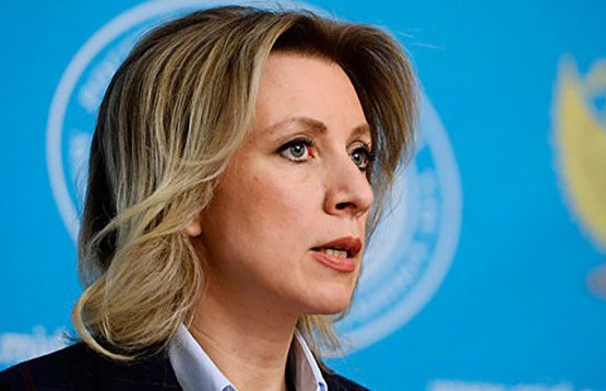 МИД России прокомментировал сообщения о подготовке покушения на Лукашенко