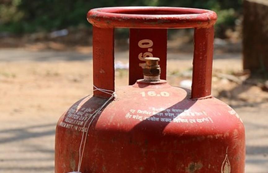 В Пакистане при взрыве газового баллона в ДТП погибли 9 человек