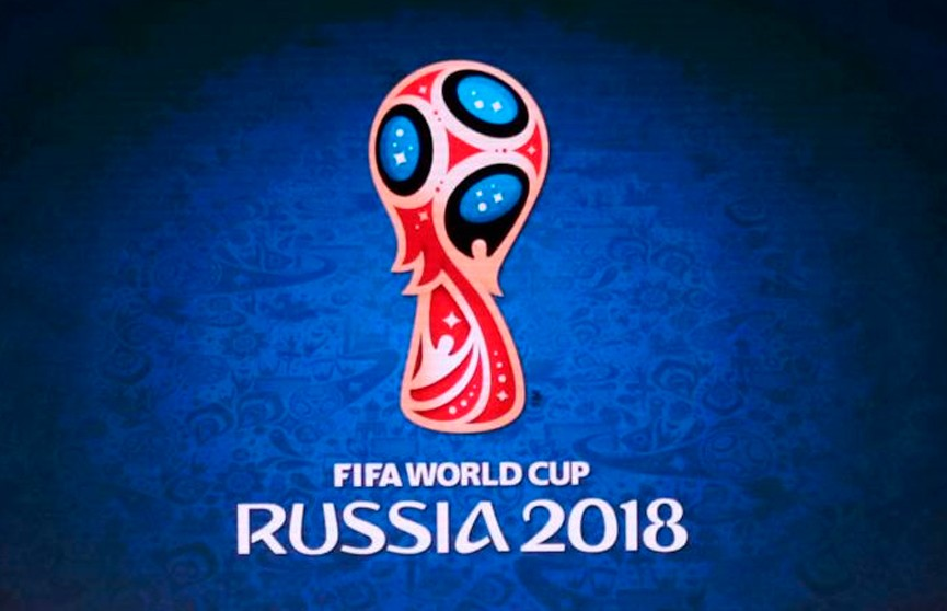 Александр Лукашенко посетит финальный матч чемпионата мира по футболу