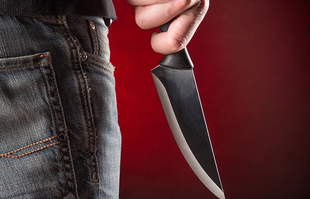 Муж подозревается в убийстве своей супруги в Калинковичском районе