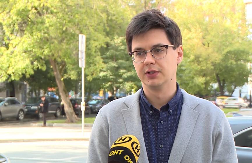 Эксперт: предложения некоторых стран ЕС о безвизе для белорусов – политическая манипуляция