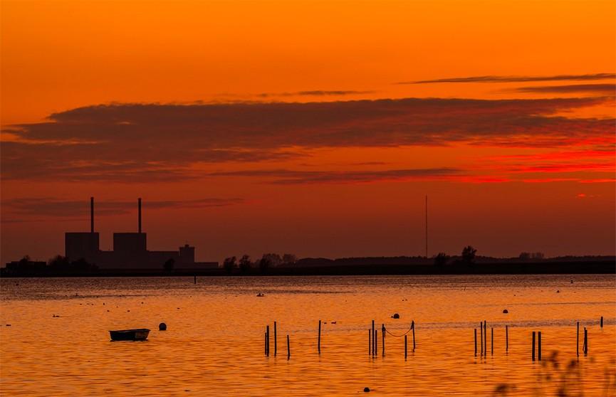 Власти Японии разрешили сбросить воду с «Фукусимы-1» в океан