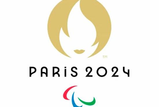 Логотип Олимпийских игр 2024 года представили в Париже