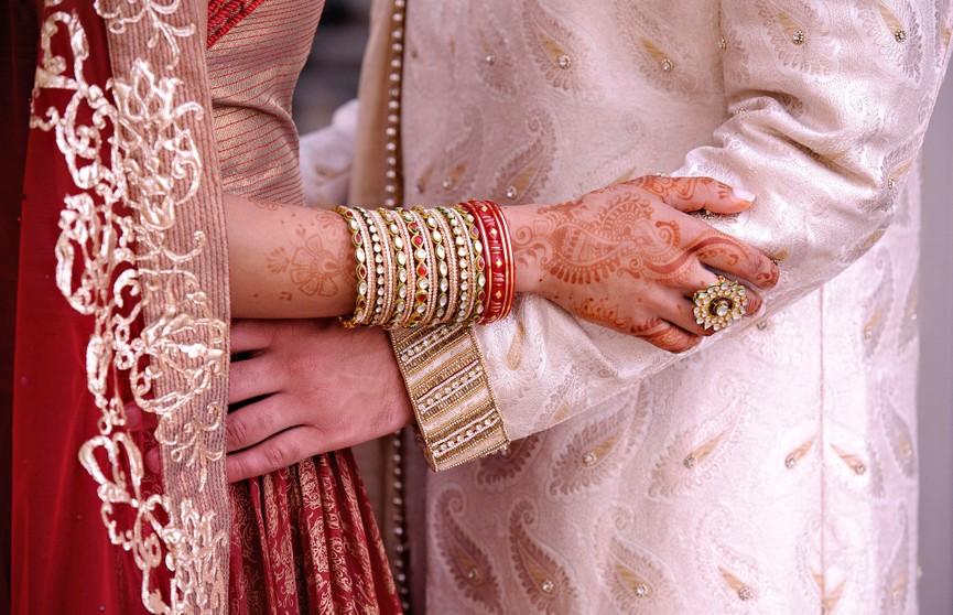 Жених опоздал на свадьбу, а невеста вышла замуж за другого