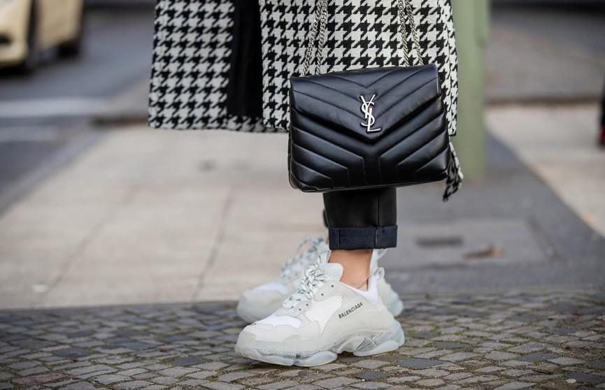 Какую обувь носить весной-2020: 5 самых модных и удобных пар