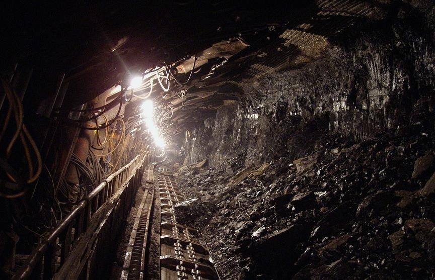 Шесть человек погибли из-за взрыва на шахте в Колумбии