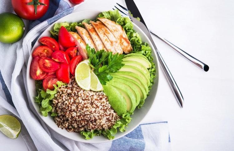 Бюджетное ПП: 10 недорогих продуктов для правильного питания
