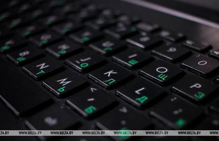 Лукашенко заявил, что в Беларуси для IT-сектора созданы самые комфортные условия