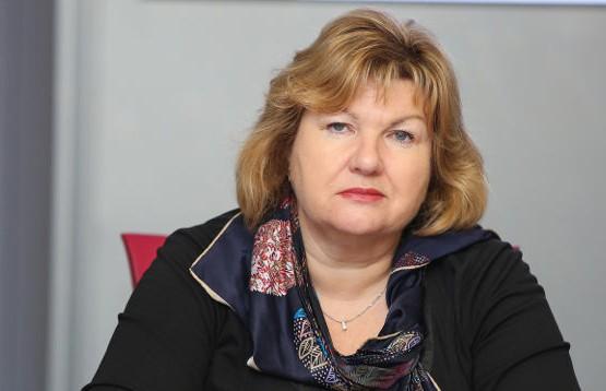 Андрей Савиных и Лилия Ананич избраны депутатами