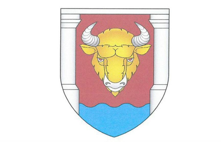 Свои герб и флаг появились у Гродненского района указом Лукашенко