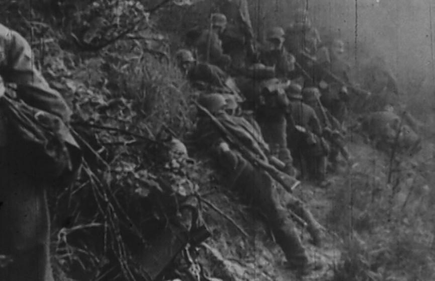 22 июня телеканал ОНТ подготовил тематический эфир: концерты, экспозиции и громкая премьера – документальный фильм «Первый день войны»