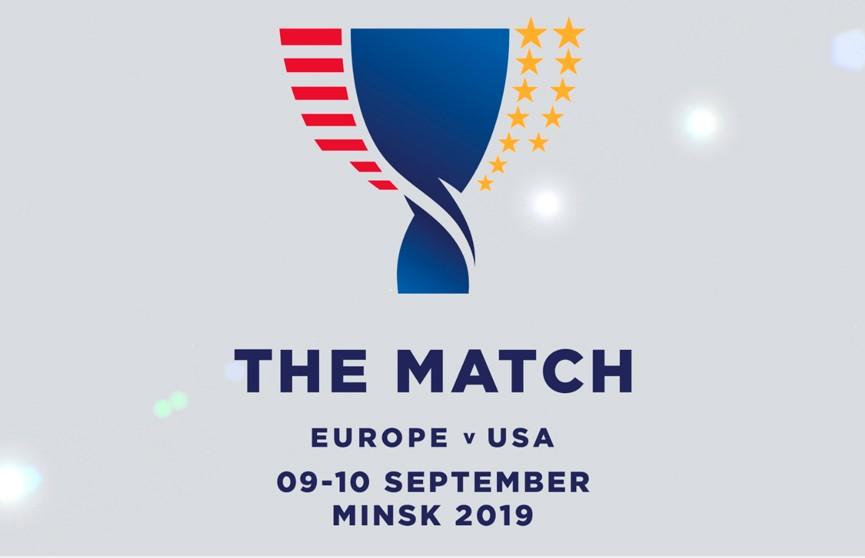 Легкоатлетический матч США – Европа: 14 белорусов примут участие в спортивной битве континентов