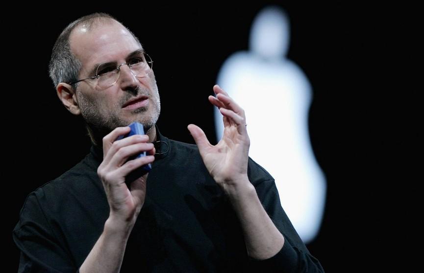 Стив Джобс был волшебником? Билл Гейтс объяснил успех Apple