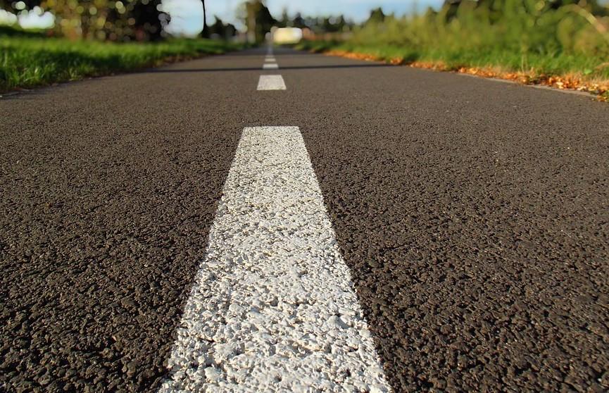 Эх, дороги: проект госпрограммы вынесен на общественное обсуждение