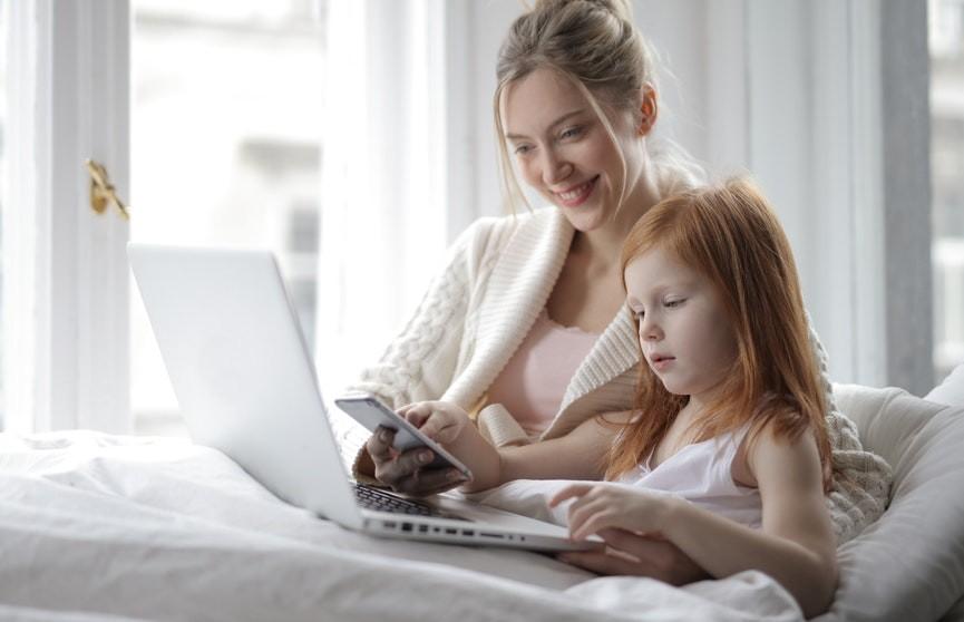 Как правильно хвалить ребенка, чтобы не избаловать его? Советы психолога