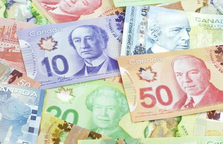 Канадец сорвал джекпот в $45,5 млн в национальной лотерее