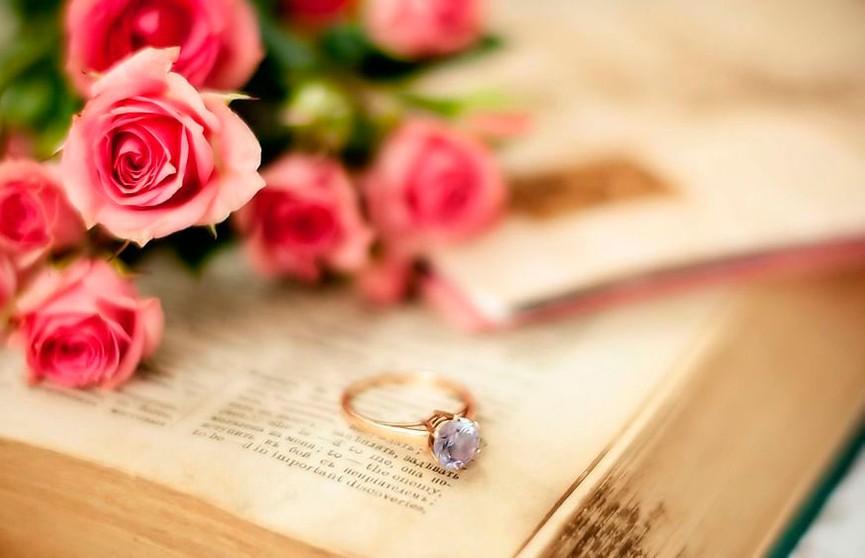 В Верхнедвинске мужчина украл кольцо – его нашли в желудке вора