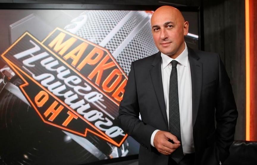 Телеканал ОНТ планирует начать съёмки сериала