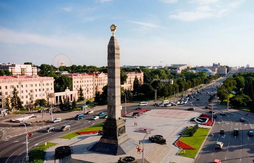 Выставочно-творческий проект «Культурная дипломатия. Москвичи в Беларуси, белорусы в Москве» стартует в Минске