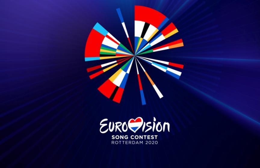 Участники «Евровидения» выступят в 2021 году с новыми песнями
