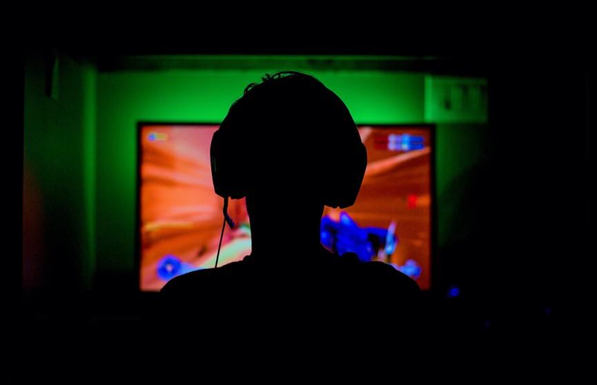 За время пандемии в мире почти на 50% возросло количество геймеров
