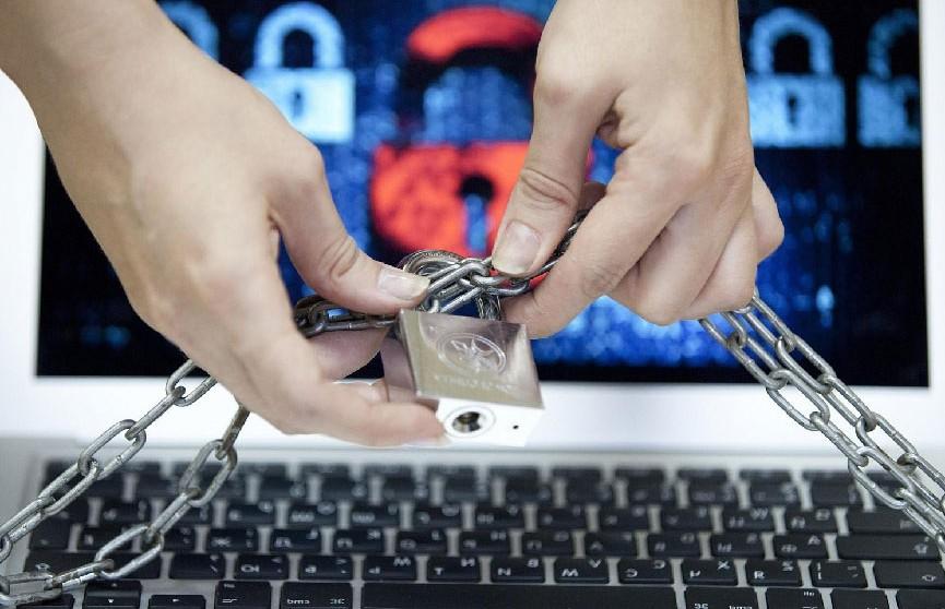 Мининформ заблокировал 75 сайтов, участвовавших в распространении наркотиков