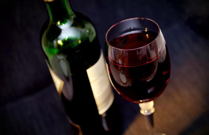 «Плюс 28 лет к жизни»: шведские ученые о влиянии алкоголя на организм