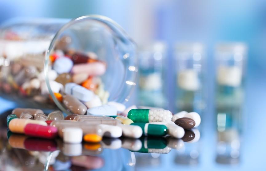 Ученые в России впервые за 20 лет открыли новый класс антибиотиков