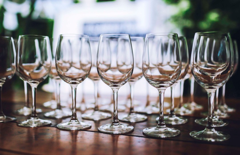 Число белорусов с алкогольной зависимостью снижается