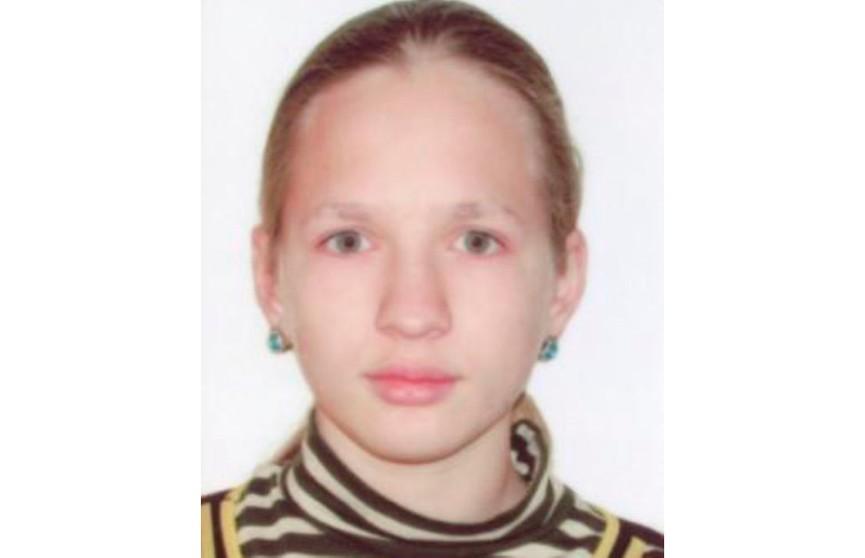 15-летняя девочка пропала в Логойском районе