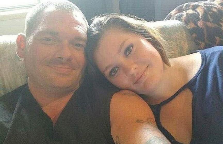 Американец женился на собственной дочери и попал за решетку