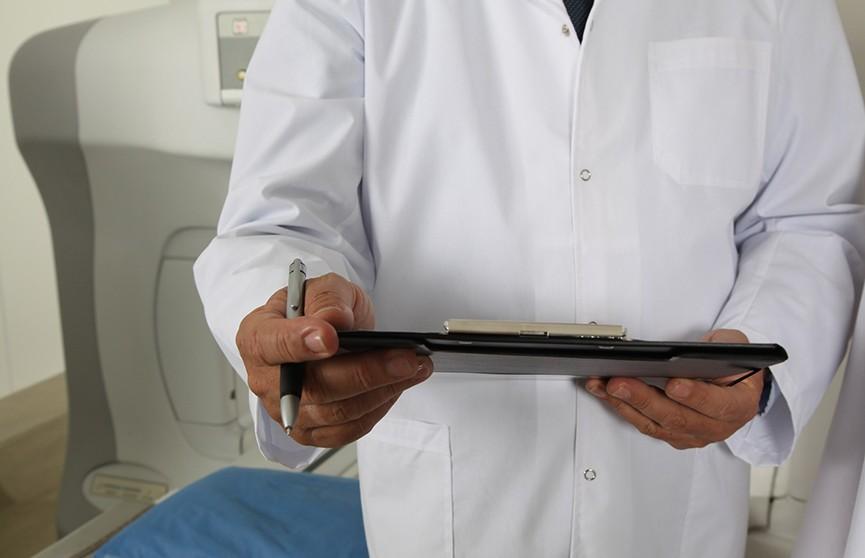 Коронавирус в Беларуси: 15 пациентов выздоровели и выписались из больниц