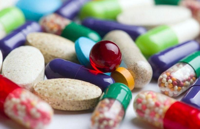 Ученые нашли около 50 обычных лекарств, которые борются с раком